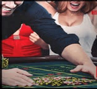 casinobonushawk.com all star slots casino