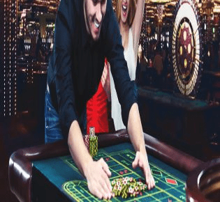 casinobonushawk.com bovada casino