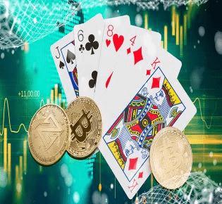 cryptocurrency casino funding casinobonushawk.com