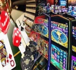 casinobonushawk.com red stag casino