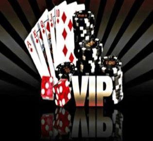 red stag casino casinobonushawk.com
