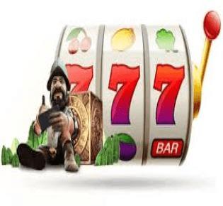 slot games free casinobonushawk.com
