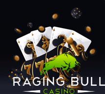 raging bull casino + complaints  casinobonushawk.com