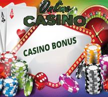 casinobonushawk.com online casino
