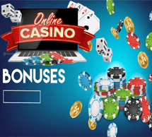 casino bonus  usa casinobonushawk.com